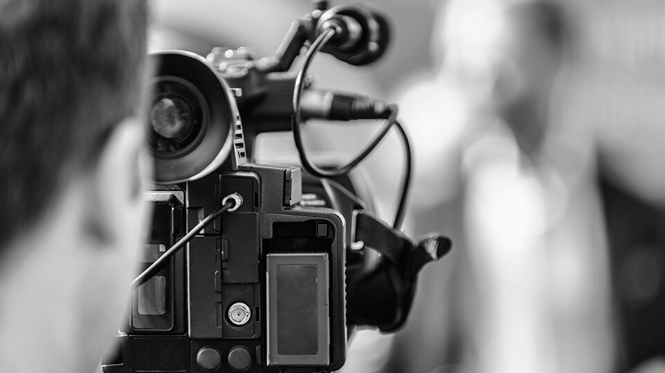 event fotograaf videograaf inhuren bij Shareyoursmile