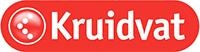 kruidvat logo op website shareyoursmile