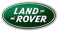 logo landrover op website Shareyoursmile