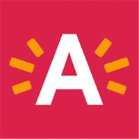 logo stad Antwerpen op website Shareyoursmile