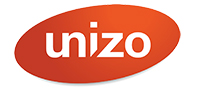 logo unizo op website Shareyoursmile
